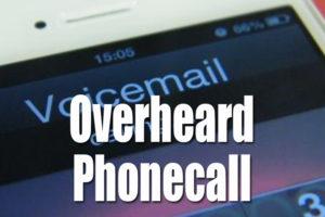 Overheard-Phonecall2
