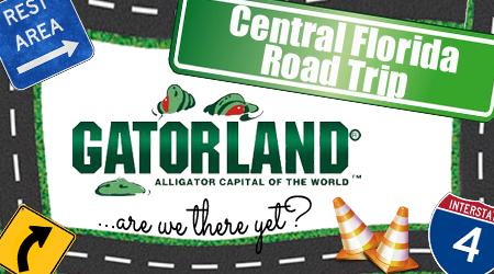 Road-Trip-Gatorland-feature