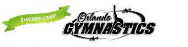 Orlando Gymnastics