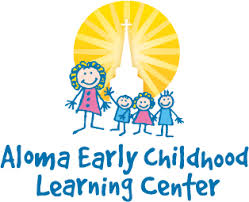 Aloma Early Childhood Learning Center