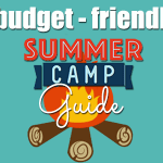 Budget-Friendly Summer Camps