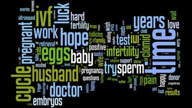 infertility_wordcloud1