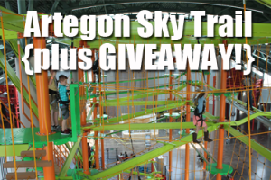 Artegon-Sky-Trail-plus-GIVEAWAY