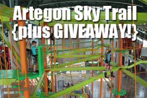 Artegon-Sky-Trail-plus-GIVEAWAY