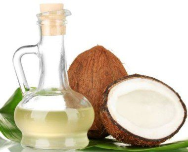 Coconutoil3