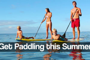 Get-Paddling-this-Summer