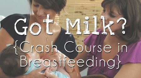 Got-Milk-Crash-Course-in-Breastfeeding