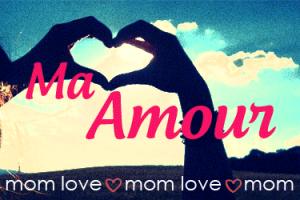 Ma-Amour