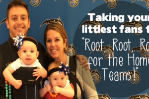 Taking-your-littlest-fans-to-Root,-Root,-Root-for-the-Home-Teams