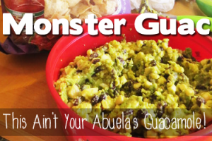 This-Ain't-Your-Abuela's-Guacamole