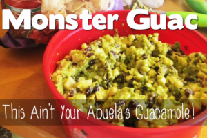 This-Ain't-Your-Abuela's-Guacamole2