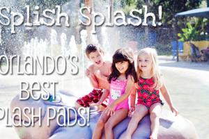 best-splash-pads3