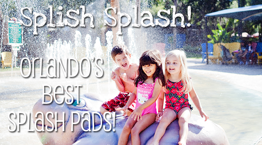 best-splash-pads3