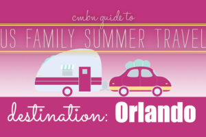 travel-guide-destination-orlando2