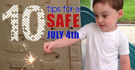 10-TIPS-FOR-A-SAFE-JULY-4th
