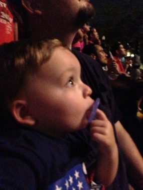 2013-07-04_watching-fireworks