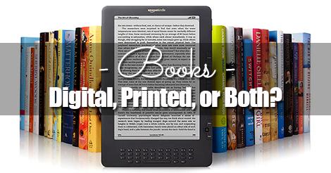 Books---Digital,-Printed,-or-Both