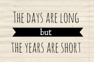 Days-are-long