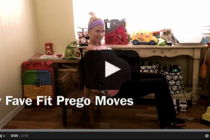 Fave-Fit-preggo-moves
