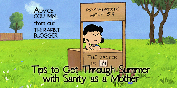 Tips-to-Get-Through-Summer-with-Sanity-as-a-Mother