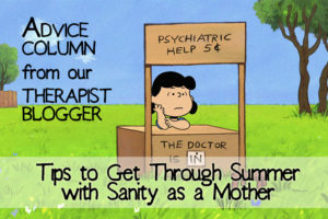Tips-to-Get-Through-Summer-with-Sanity-as-a-Mother2