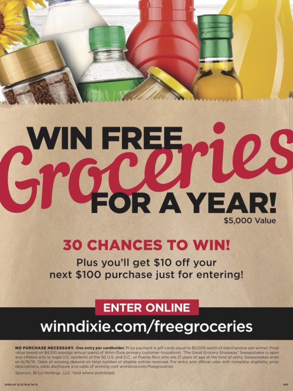 Winn-Dixie_Great-Grocery-Giveaway