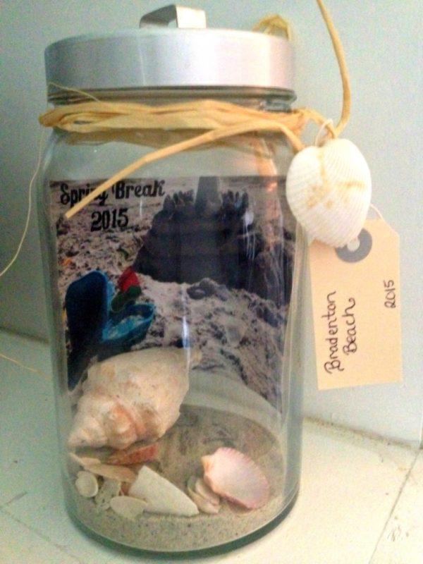 beach-jar