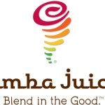 Just in time for the summer, Jamba Juice is expanding in Orlando