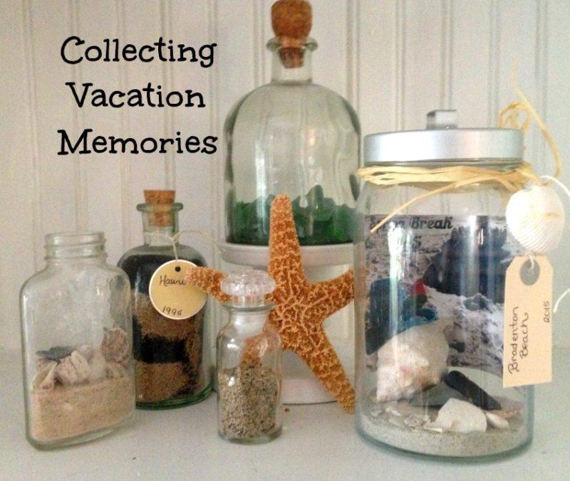 vacation-memories-850