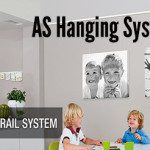 AS Hanging Designs System