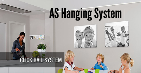 AS-Hanging-System-feature