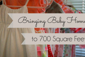 Bringing-Baby-Home-to-700-sqft2