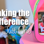 Making the Difference for Just One