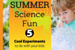 Summer-Science-Fun