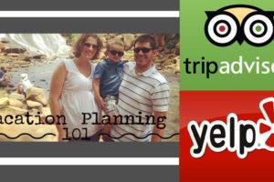 Vacation-Planning-101B
