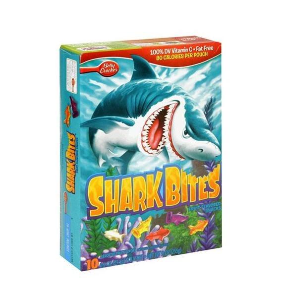 shark-bites-fruit-snacks