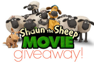 shaun-the-sheep-giveaway