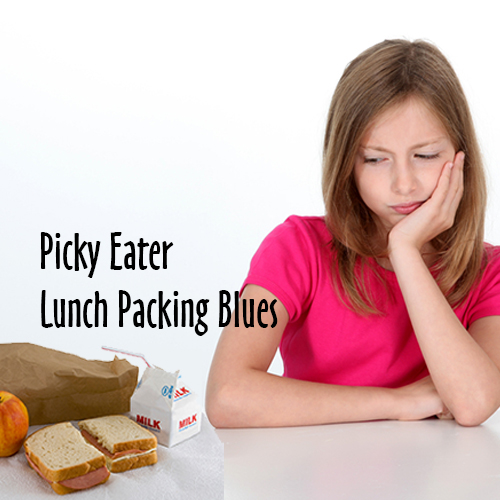 Picky-Eater-Lunch-Packing-Blues