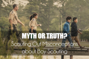 Scouting-Out-Misconceptions-about-Boy-Scouting