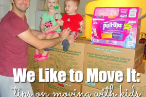 We-Like-to-Move-It-Tips-on-Moving-with-Kids