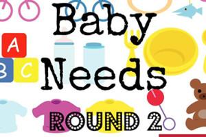 baby-needs-round-2