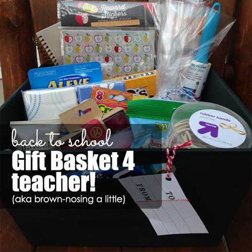 gift-basket-blog-feature