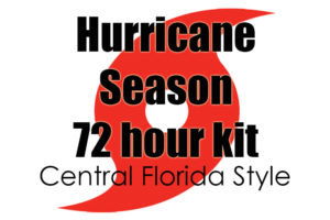 hurricane-season-72-hr-kit3