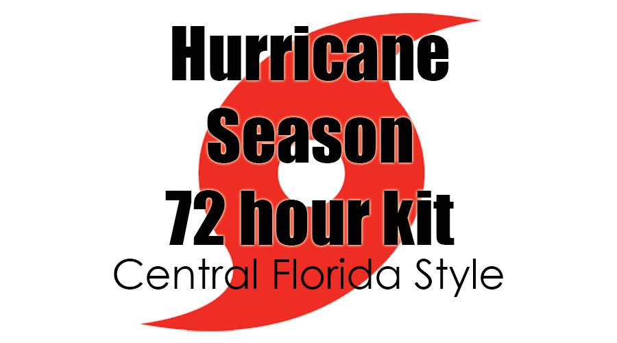 hurricane-season-72-hr-kit3