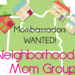 OMB Mombassadors Wanted!