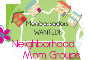 mombassadors-wanted-feature-image
