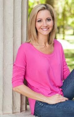 Amy Sweezey