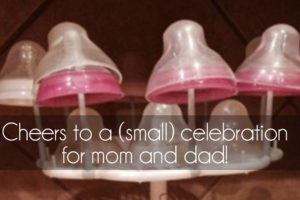 cheers-to-a-small-celebration-for-mom-and-dad2