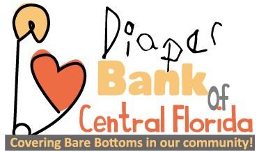 DiaperB-logo