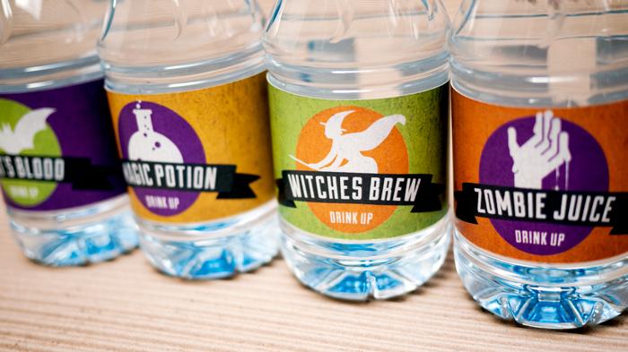 Free-Halloween-Water-Bottle-Labels